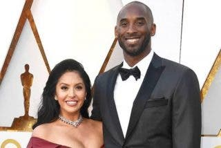 Kobe Bryant: esta es la hermosa latina que le robó el corazón a la estrella de la NBA
