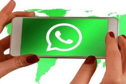 WhatsApp: a partir de hoy no podrás mandar mensajes si tienes uno de estos teléfonos móviles