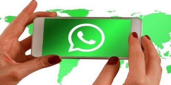 WhatsApp dejará de funcionar en millones de móviles en unos días y uno puede ser el tuyo