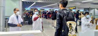 Tras la cuarentena los destinos deberán adaptarse al nuevo contexto y prioridades de los viajeros