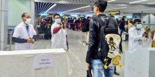 Consejo Mundial de Viajes y Turismo pide que no se discrimine al turista asiático por el coronavirus