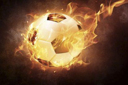 Un partido de fútbol amistoso entre presos acaba en un baño de sangre con 16 muertos y varios heridos