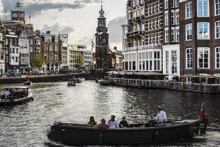 Países Bajos ha dejado oficialmente de ser Holanda