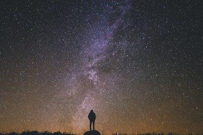 Comienza el año con buenos deseos: no te pierdas la lluvia de estrellas de las Cuadrántidas