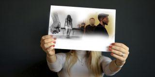 Dos de los tres afganos detenidos por la agresión sexual a tres hermanas en Murcia, tenían concedido el asilo político en España