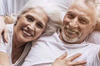 Pensiones: ¿Sabes cuánto dinero de tu sueldo has cotizado a la Seguridad Social para tener jubilación?