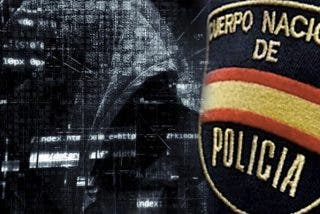 La Policía Nacional alerta a la ciudadanía: el ciberfraude de moda es clonarte la tarjeta SIM del teléfono
