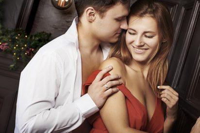 Los 10 alimentos que alegrarán tus relaciones sexuales