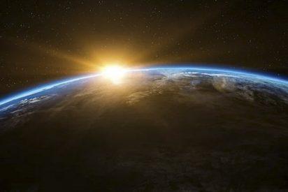 El Planeta Tierra alcanza hoy su máxima velocidad