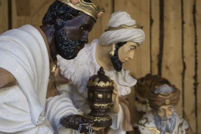 La verdadera historia de los 3 Reyes Magos que nadie te ha contado