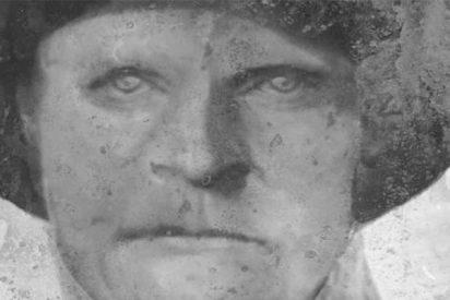 Joseph Henry Loveless: Encuentran el cadáver del asesino de los mil nombres, 50 años después de su exótica fuga de la cárcel