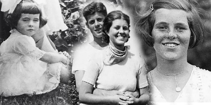 El secreto mejor guardado del Clan Kennedy