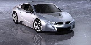 Los 12 mejores coches eléctricos para este 2020