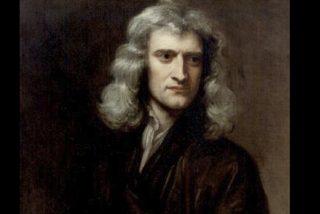 Isaac Newton: ¿Será verdad se le ocurrió la Teoría de la Gravedad al ver una manzana caer de un árbol?