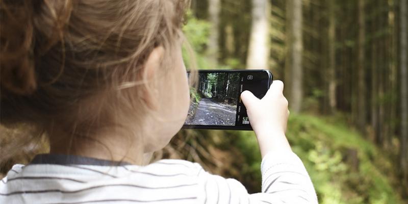Los mejores consejos para evitar que tus hijos abusen de las nuevas tecnologías