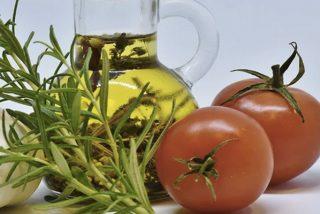 ¿Sabes cuál el mejor tomate de bote que puedes comprar en el super?