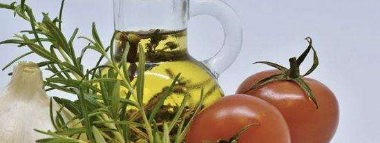 ¿Sabes cuál es el mejor tomate de bote que puedes comprar en el súper?