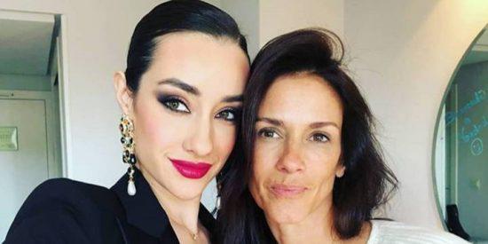 Adara Molinero y su familia deberían devolver el premio de 'GH VIP 7': La prueba que confirma su montaje