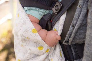 Cómo resolver situaciones de riesgo con niños y bebés