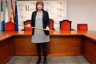 El grupo municipal del PP en el Rosal, acusa a la alcaldesa nacionalista de paralizar el municipio Pontevedrés