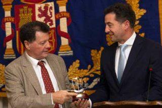Madrid: Les Roches es premiada por su actitud emprendedora en el desarrollo del talento turístico