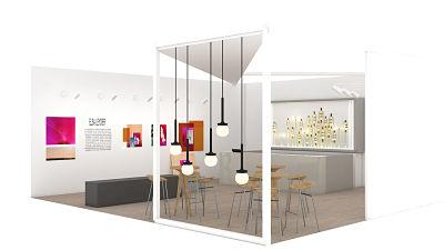 Ruinart, el champagne oficial de la Feria ARCO (del 26 de Febrero al 01 de Marzo 2020) consolida, año tras año, su 'reinado' como champagne del mundo del arte
