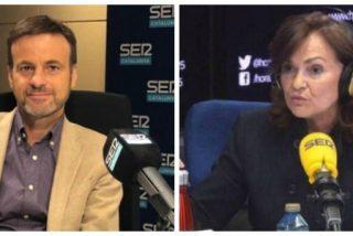 El Quilombo / No, bonita: la reforma del Código Penal sí es para sacar a los golpistas de la cárcel