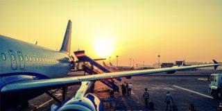 El sector aeronáutico solicita al Gobierno la vacunación urgente de las tripulaciones frente al Covid-19