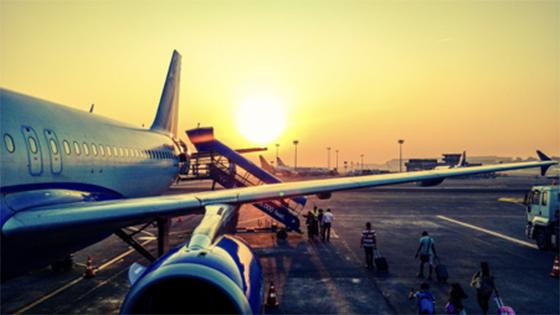 Viajar en verano: estas son las aerolíneas que reanudan sus vuelos en julio