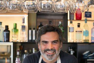 Café San Telmo cumple 13 años con una carta nueva que vuelve a sus orígenes de cafetería internacional que resalta el sabor de las recetas de siempre con un twist que las hace únicas