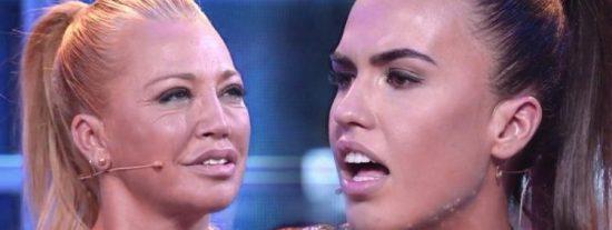 Sofía Suescun hunde en la miseria a Belén Esteban y a Rocío Flores: No todo vale para conseguir la fama