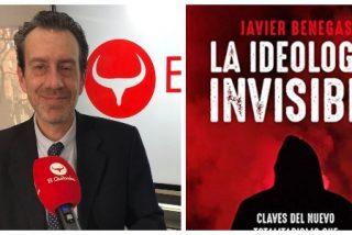 """Javier Benegas: """"Los políticos han descubierto que ganan votos más fácilmente apoyando a activistas"""""""