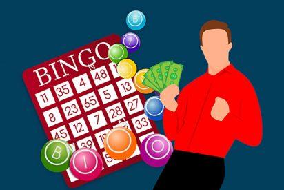 La popularidad del bingo online en España