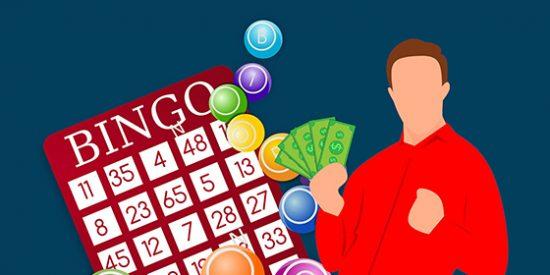¿Es el bingo en línea una estafa o es seguro?