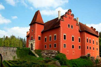 Fitur 2020/ República Checa presentará sus novedades