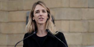 """Cayetana denuncia la fecha elegida por Sánchez para ser investido: """"No es inocente, es un desprecio a los españoles"""""""