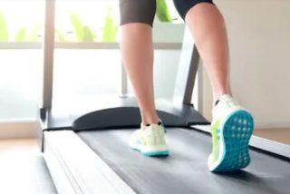 Consejos para escoger cintas de correr