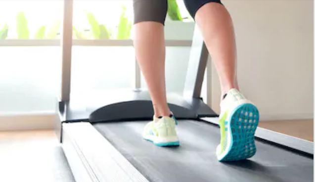 Diferencias entre cintas de andar y de correr