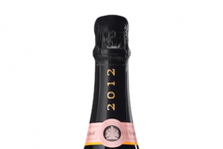Veuve Clicquot revela su Vintage Brut 2012 y Vintage Rosé 2012, la máxima expresión de una cosecha prodigiosa