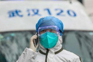 Coronavirus en Europa: Alemania confirma su primer contagio