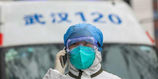 Andalucía contará con dos centros de referencia para las pruebas del coronavirus