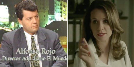 Alfonso Rojo, recordado y elogiado en 'Cuéntame cómo pasó' (TVE): ¿Exigirá la sectaria Rosa María Mateo la purga de algún guionista de la serie?