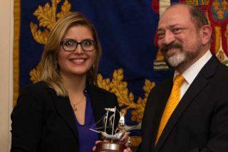 """Riviera Maya premiada en los """"Travellers Awards"""" de Periodista Digital"""