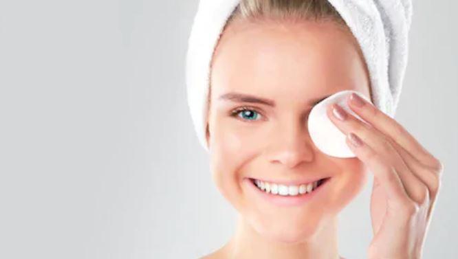Desmaquillantes ojos waterproof recomendados en Amazon