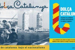 El éxito editorial de Dolça Catalunya se presenta en Madrid y Palma de Mallorca