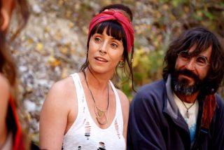 'El Pueblo': Telecinco estrena las aventuras de su ecoaldea más surrealista (y divertida)