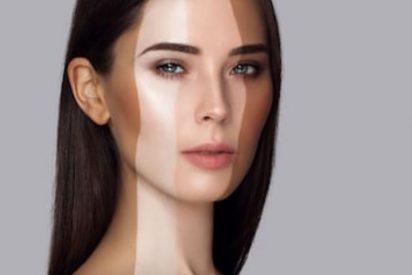 elegir maquillaje según tu tono de piel