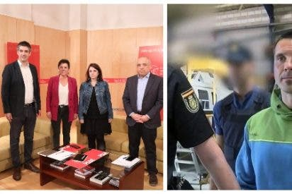 El pacto de Sánchez con los 'bilduetarras' deja 313 asesinatos de la ETA sin resolver