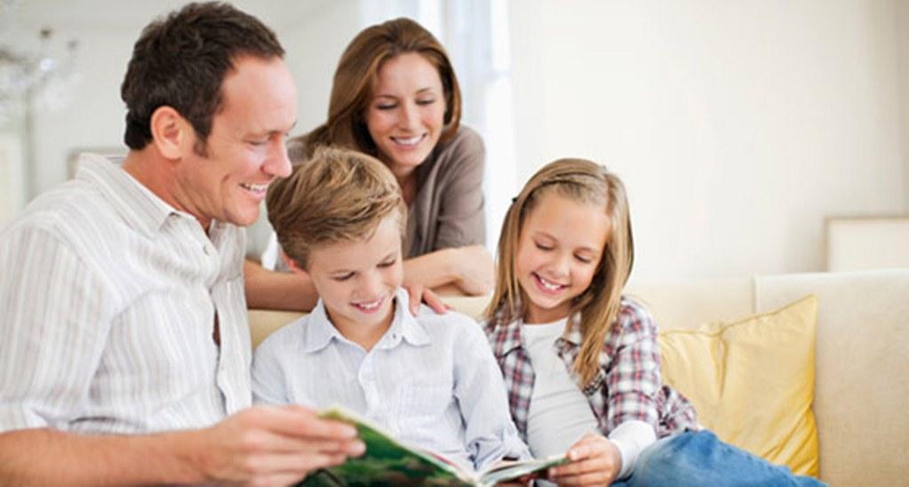 William Cárdenas: ¿con mis hijos no te metas?, ¡ya veremos!