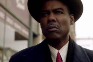 'Fargo' se aproxima con diligencia a su cuarta temporada y llegará a Estados Unidos en abril de 2020